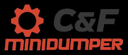 Vking Logo C&f 2x