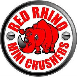 Vking Logo Rhino 2x