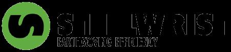 Vking Logo Steelwrist 2x
