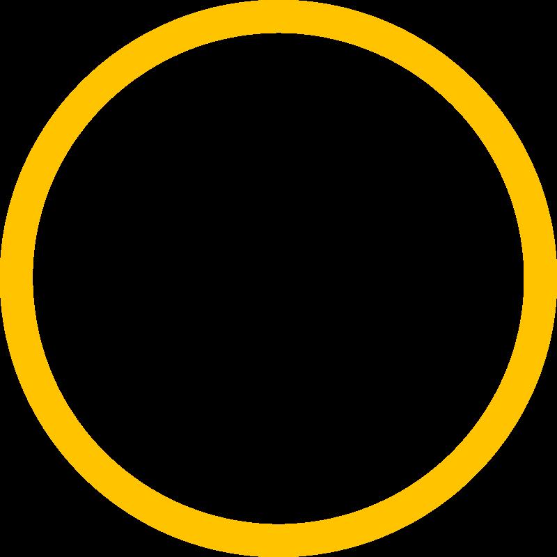 Icon Service Intro