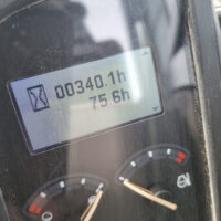 Vking Tweedehands Volvo Ecr50d 03