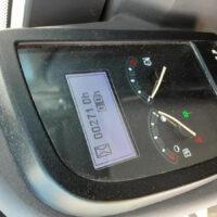 Vking Tweedehands Volvo Ecr50d 09