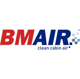 Vking Verkoop Bmair Logo
