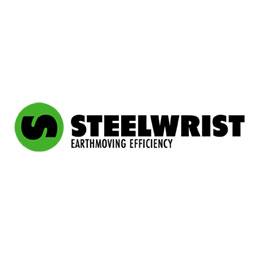 Vking Logo Steelwrist