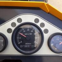 Vking Tweedehands Norcar A6226 05