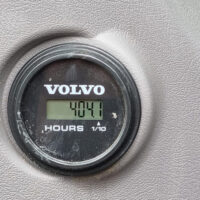 Vking Tweedehands Volvo Ec200e 02