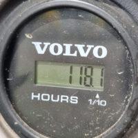 Vking Tweedehands Volvo Ec60e 09