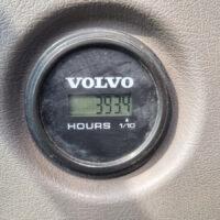Vking Tweedehands Volvo Ecr88d Pro 2 Piece Boom 08