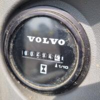 Vking Tweedehands Volvo Ew60e 02