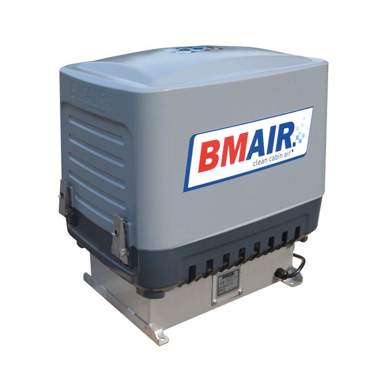 Vking Verkoop Bmair Clean Air Cabin
