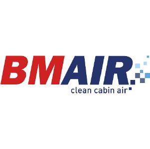 Vking Verkoop Logo Bmair