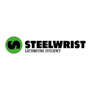 Vking Verkoop Logo Steelwrist